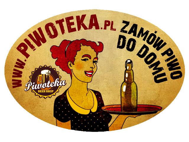 piwoteka-01.png