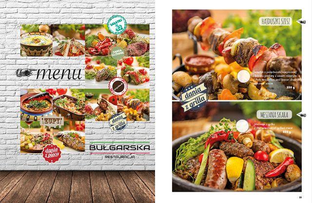 bulgarska-menu.jpg