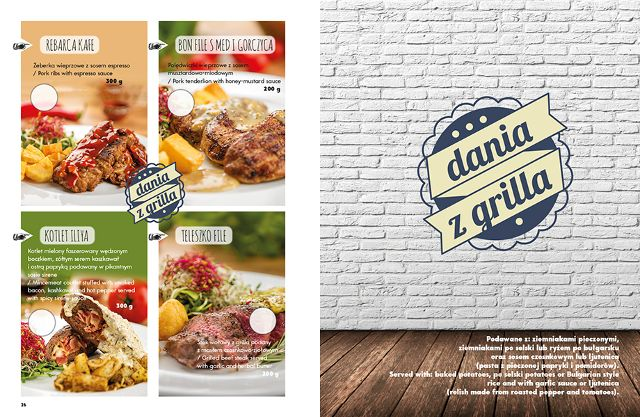 bulgarska-menu-2.jpg