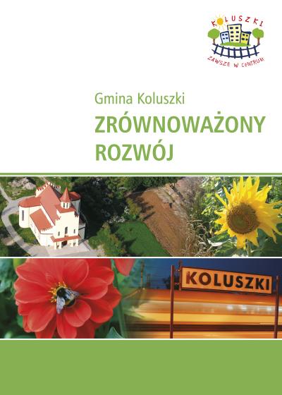 koluszki-03.jpg