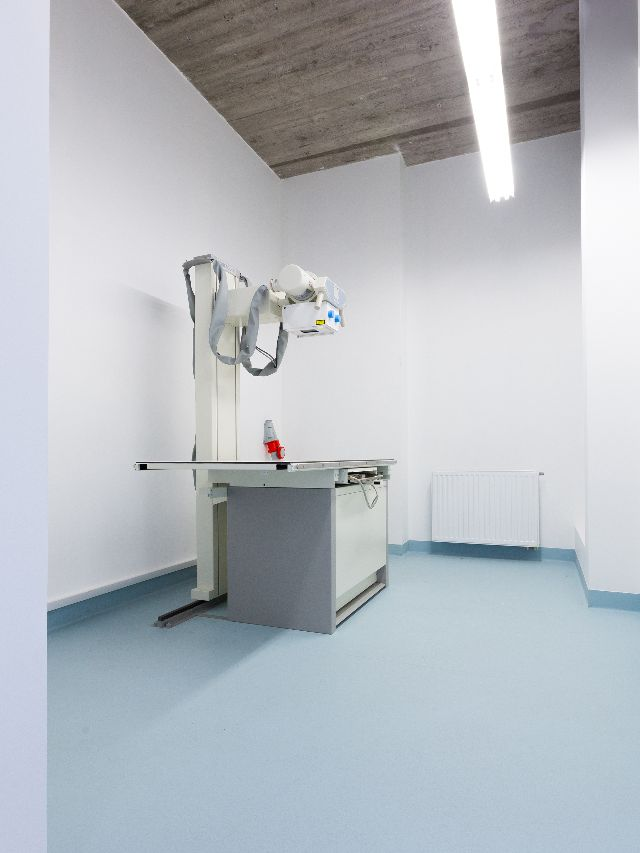 klinika-19-of-20.jpg