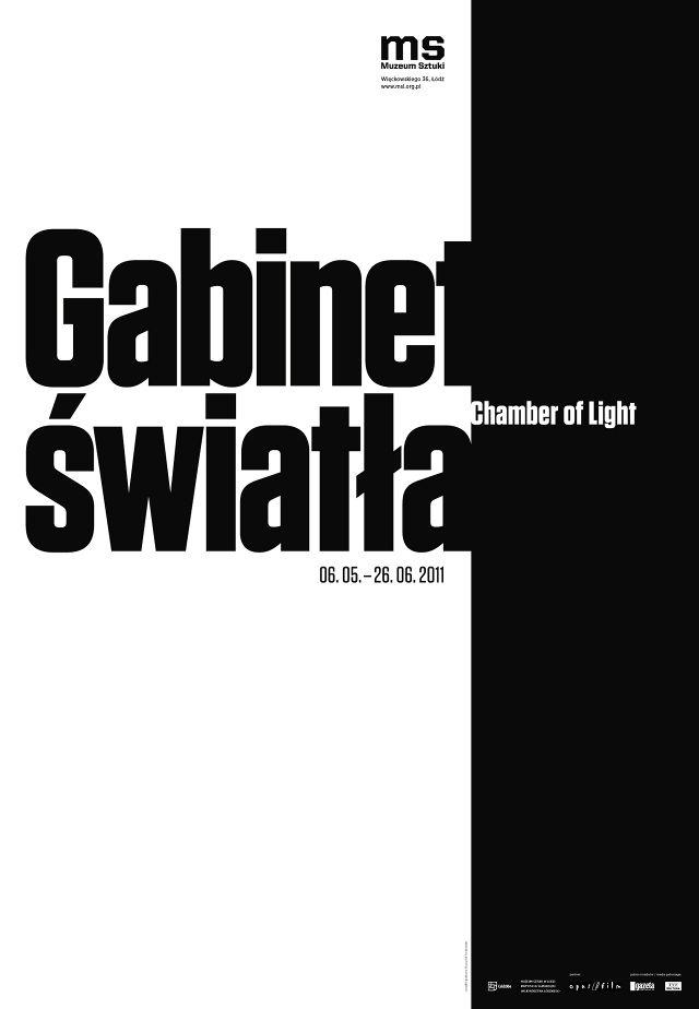 jrgabinet-swiatla72ppi.jpg