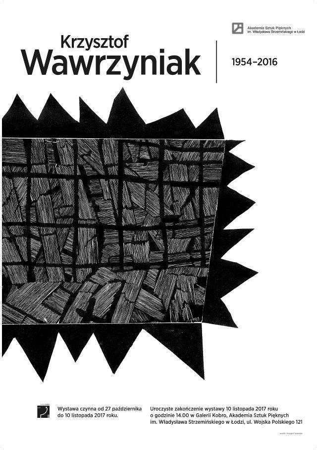 kwawrzyniakplakat-72.jpg