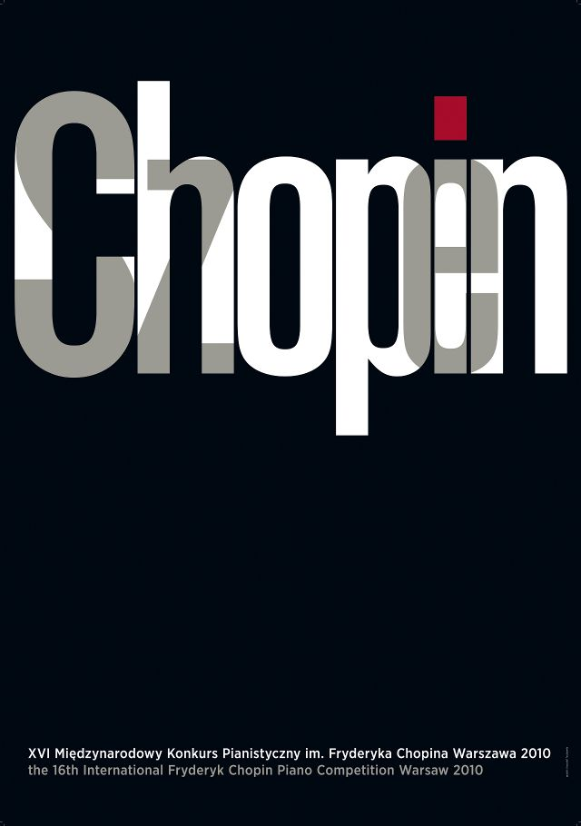 chopinszopen72ppi.jpg