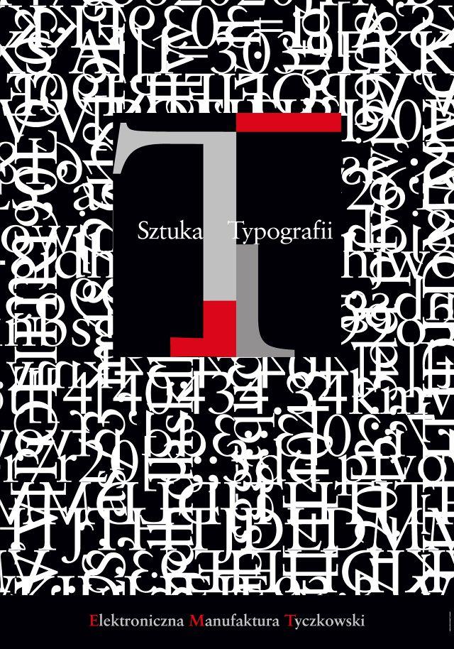 sztuka-typografii72ppi.jpg