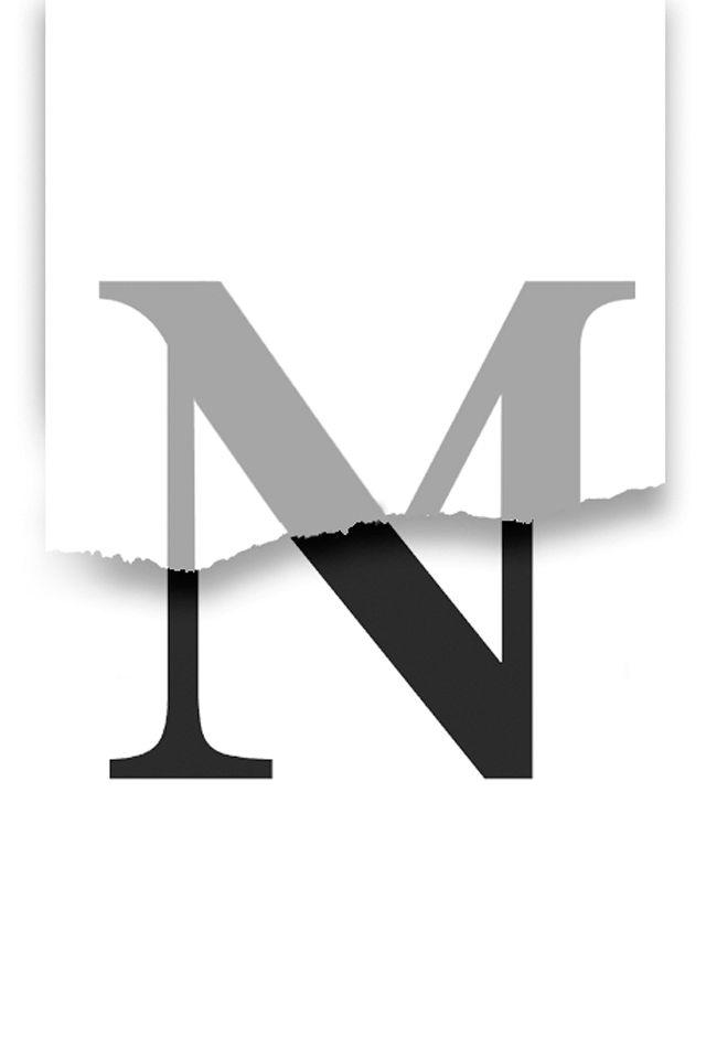 ex-libris-m-narolski72ppi.jpg
