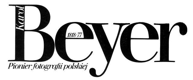 beyer72ppi.jpg