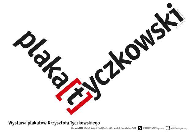 plakatyczkowskiplakat72ppi.jpg