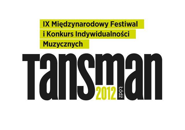 tansman-2012.jpg