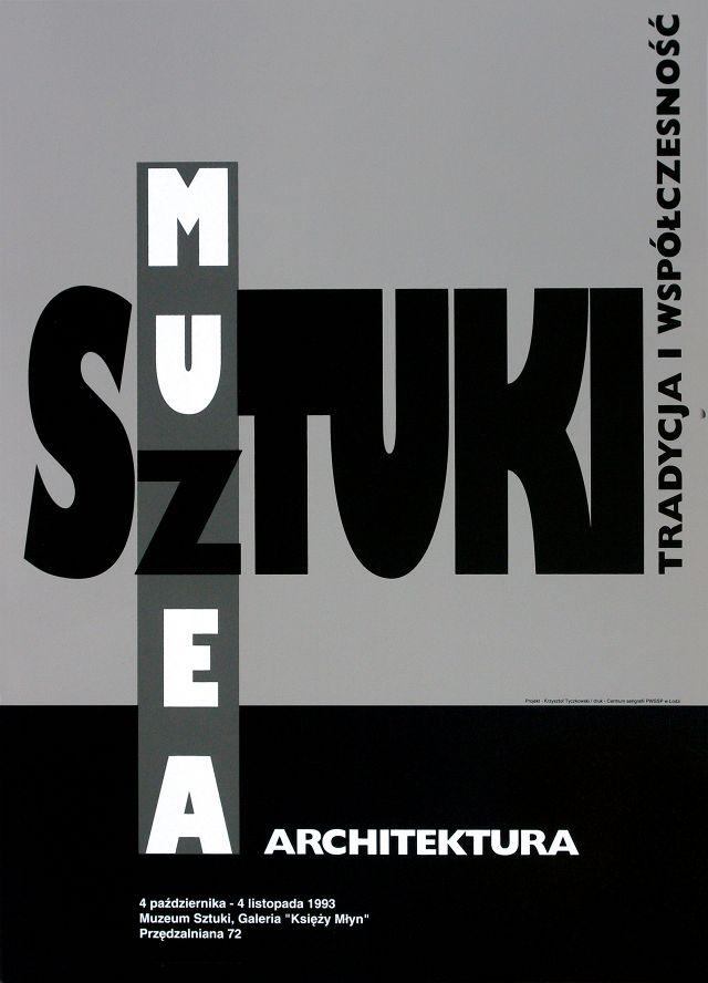 muzea-sztukiplakat72ppi.jpg