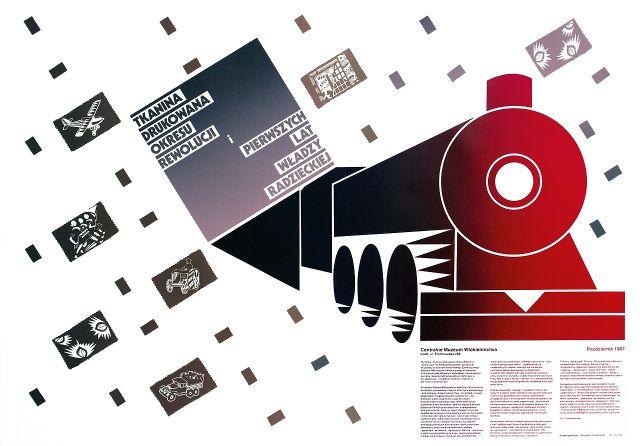 tkanina-rewolucjiplakat72ppi.jpg