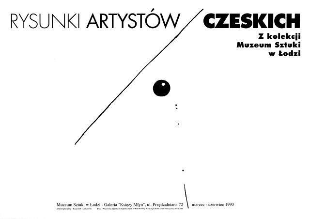 rysunki-artystow-czeskichplakat72ppi.jpg