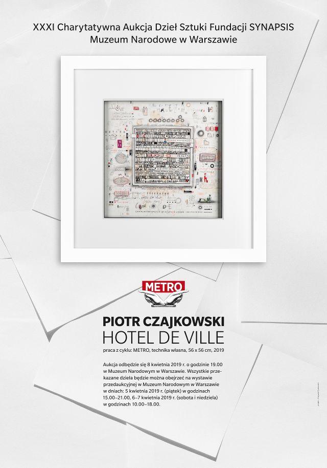 p-czajkowskiaukcjaplakat-72.jpg